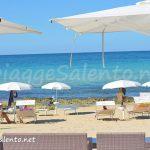 vacanze sul mare in Puglia