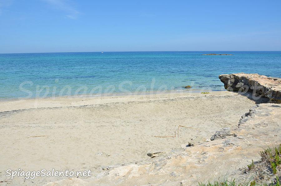 Vacanze a San Cataldo di Lecce